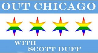 Scott_Duff
